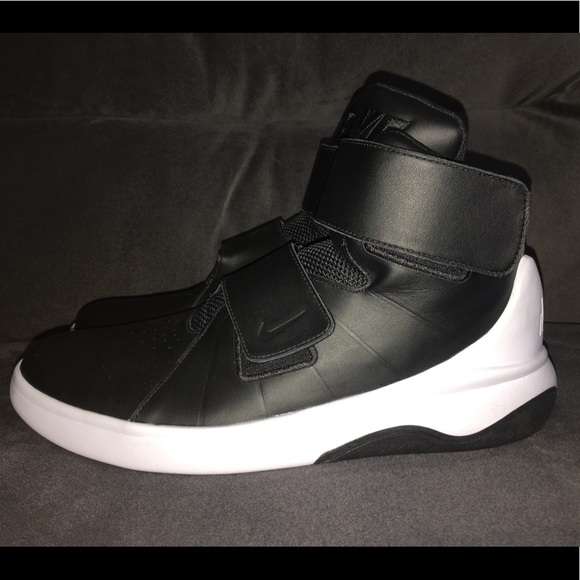 high end nike shoes
